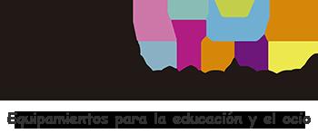 grupo multididacticos logo